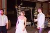 Kaelie and Tom Wedding 08J - 0115