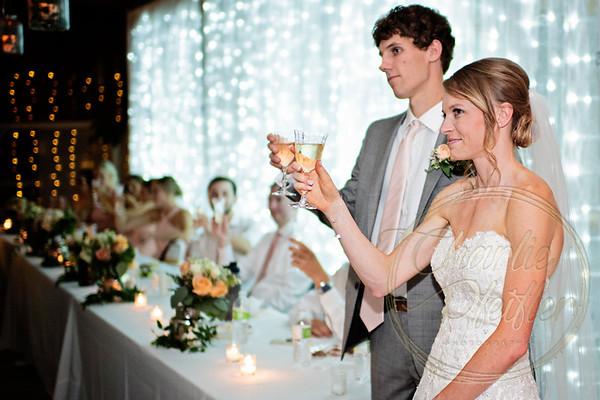 Kaelie and Tom Wedding 08C - 0118