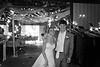 Kaelie and Tom Wedding 08J - 0170bw