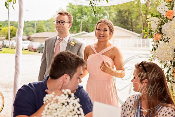 Kaelie and Tom Wedding 08J - 0007