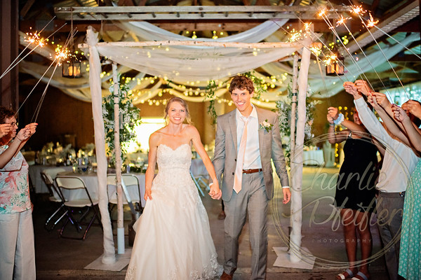 Kaelie and Tom Wedding 08C - 0392