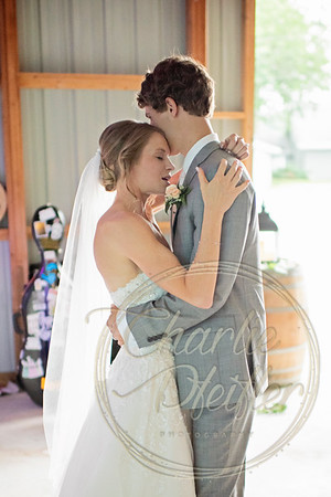 Kaelie and Tom Wedding 08C - 0036