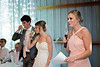 Kaelie and Tom Wedding 08C - 0109