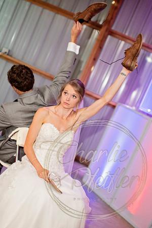 Kaelie and Tom Wedding 08C - 0162