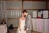 Kaelie and Tom Wedding 08J - 0031
