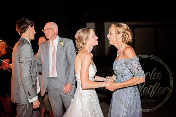 Kaelie and Tom Wedding 08C - 0408