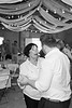Kaelie and Tom Wedding 08J - 0099bw