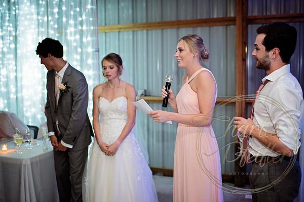 Kaelie and Tom Wedding 08C - 0106