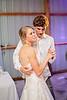 Kaelie and Tom Wedding 08C - 0245