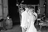 Kaelie and Tom Wedding 08J - 0114bw
