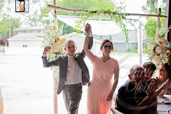 Kaelie and Tom Wedding 08C - 0008