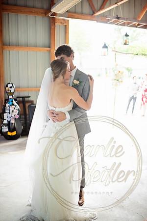 Kaelie and Tom Wedding 08C - 0033