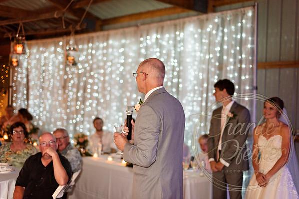 Kaelie and Tom Wedding 08J - 0038
