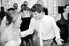 Kaelie and Tom Wedding 08C - 0179bw