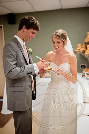 Kaelie and Tom Wedding 08C - 0050