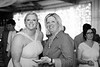 Kaelie and Tom Wedding 08J - 0075bw