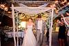 Kaelie and Tom Wedding 08C - 0390