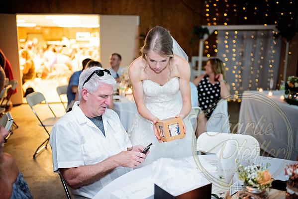 Kaelie and Tom Wedding 08C - 0099
