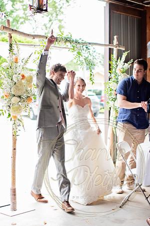 Kaelie and Tom Wedding 08C - 0021