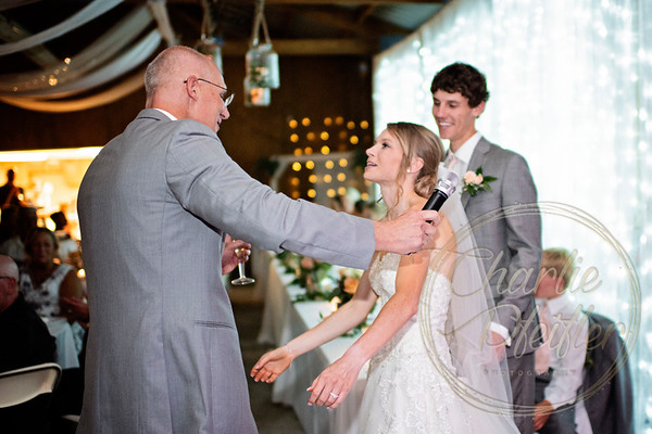 Kaelie and Tom Wedding 08C - 0120