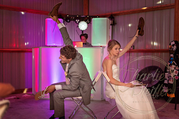 Kaelie and Tom Wedding 08J - 0065