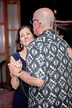 Kaelie and Tom Wedding 08C - 0350