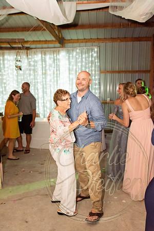 Kaelie and Tom Wedding 08J - 0166