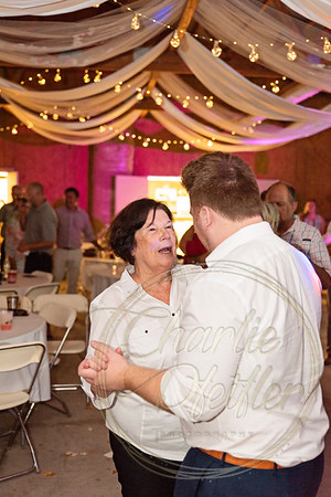 Kaelie and Tom Wedding 08J - 0099