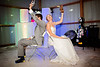 Kaelie and Tom Wedding 08C - 0158