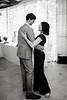 Kaelie and Tom Wedding 08C - 0145bw