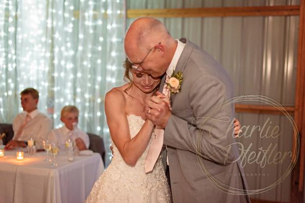 Kaelie and Tom Wedding 08J - 0045