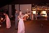 Kaelie and Tom Wedding 08J - 0177
