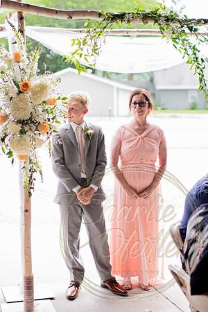 Kaelie and Tom Wedding 08C - 0004