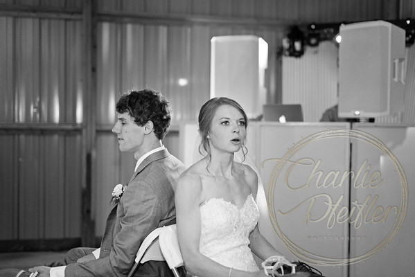 Kaelie and Tom Wedding 08J - 0059bw