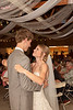 Kaelie and Tom Wedding 08J - 0030