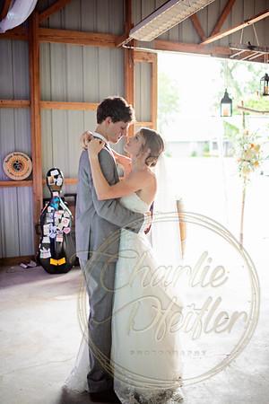 Kaelie and Tom Wedding 08C - 0038