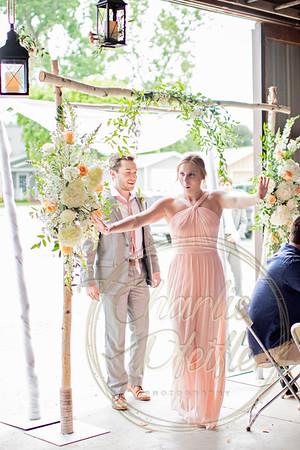 Kaelie and Tom Wedding 08C - 0019