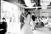 Kaelie and Tom Wedding 08C - 0030bw
