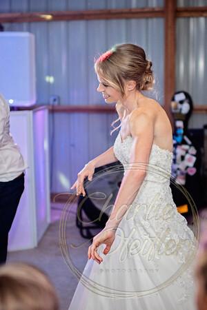 Kaelie and Tom Wedding 08C - 0360