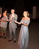 Kaelie and Tom Wedding 08J - 0175
