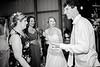 Kaelie and Tom Wedding 08C - 0339bw