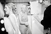 Kaelie and Tom Wedding 08C - 0181bw