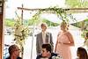Kaelie and Tom Wedding 08J - 0004