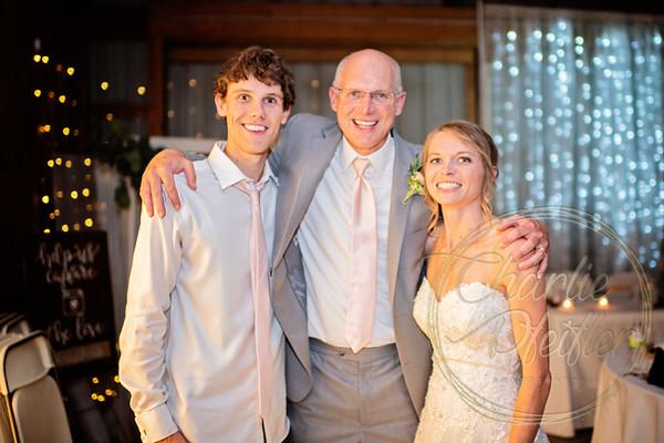 Kaelie and Tom Wedding 08C - 0320