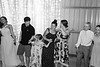Kaelie and Tom Wedding 08J - 0125bw