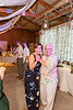 Kaelie and Tom Wedding 08J - 0097
