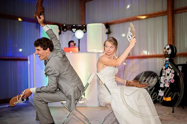 Kaelie and Tom Wedding 08C - 0157