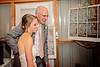 Kaelie and Tom Wedding 08C - 0371