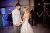 Kaelie and Tom Wedding 08C - 0373
