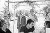 Kaelie and Tom Wedding 08J - 0005bw